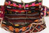4' 4 x 7' 5 Saddle Bag Rug thumbnail