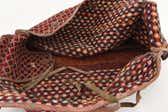5' 4 x 8' 6 Saddle Bag Rug thumbnail