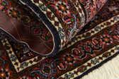 2' 5 x 3' 6 Bidjar Persian Rug thumbnail