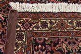 2' 5 x 3' 5 Bidjar Persian Rug thumbnail