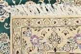 5' 2 x 8' 1 Nain Persian Rug thumbnail