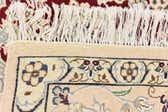 5' x 7' 11 Nain Persian Rug thumbnail