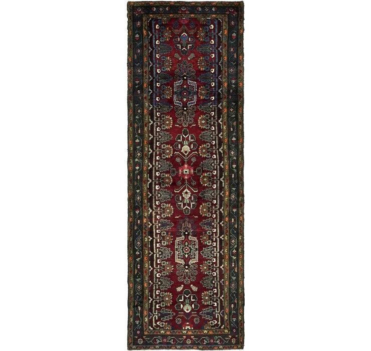 112cm x 335cm Liliyan Persian Runner ...