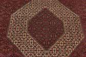6' 4 x 10' Bidjar Persian Rug thumbnail
