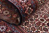 2' 9 x 10' 5 Bidjar Persian Runner Rug thumbnail