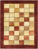 5' x 6' 8 Modern Ziegler Oriental Rug thumbnail