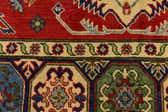 8' x 9' 9 Kazak Rug thumbnail