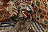 5' 10 x 14' 10 Moroccan Runner Rug thumbnail
