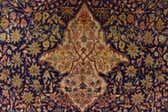300cm x 415cm Tabriz Persian Rug thumbnail