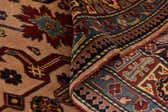 6' x 8' 2 Kazak Oriental Rug thumbnail