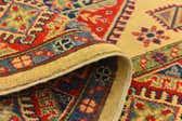 5' 5 x 8' 1 Kazak Rug thumbnail