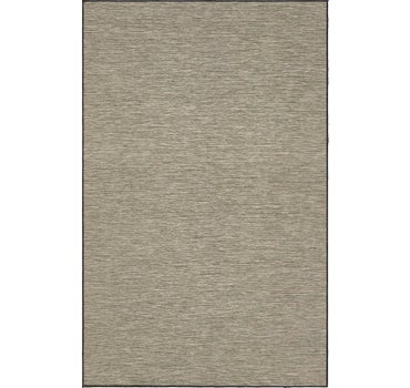 5' x 8' Outdoor Rug main image