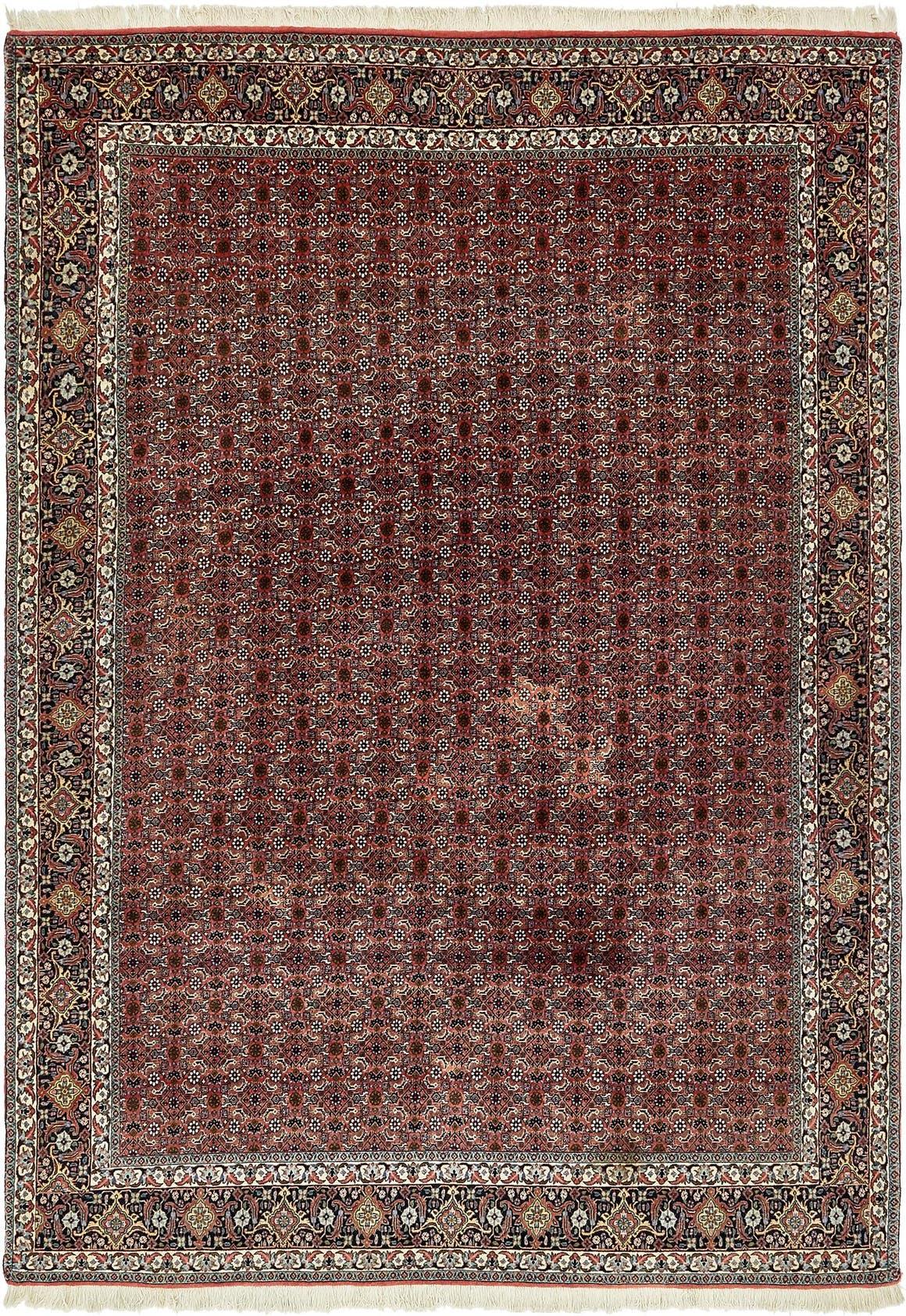 6' 10 x 10' Bidjar Persian Rug main image