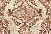 3' 2 x 4' 7 Ultra Vintage Persian Rug thumbnail