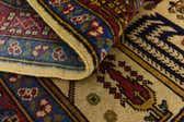 3' 10 x 5' 5 Romani Rug thumbnail