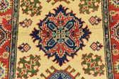 2' 8 x 4' 2 Kazak Rug thumbnail
