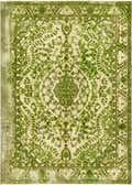 8' x 11' 4 Ultra Vintage Persian Rug thumbnail