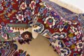6' 5 x 10' Mood Persian Rug thumbnail