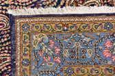 10' 7 x 13' 7 Mood Persian Rug thumbnail
