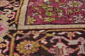 7' x 13' 4 Malayer Persian Rug thumbnail