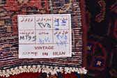 5' x 12' 8 Meshkin Persian Runner Rug thumbnail