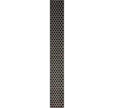 2' 7 x 10' Trellis Runner Rug main image