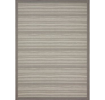 9' x 12' Outdoor Rug main image