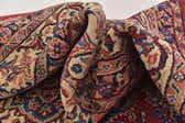 9' 2 x 12' 4 Shahrbaft Persian Rug thumbnail