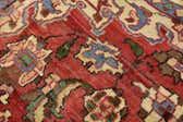 4' 10 x 6' 3 Mahabad Persian Rug thumbnail