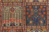 3' 3 x 5' Qom Persian Rug thumbnail