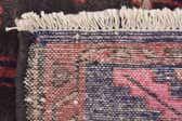 3' 10 x 10' Hamedan Persian Runner Rug thumbnail