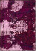 3' 10 x 5' 6 Ultra Vintage Persian Rug thumbnail
