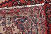 5' 9 x 10' Joshaghan Persian Rug thumbnail