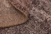 6' 10 x 10' Ultra Vintage Persian Rug thumbnail