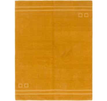 Image of 5' x 6' 7 Nepal Rug
