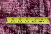 3' 5 x 5' Ultra Vintage Persian Rug thumbnail