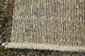 5' x 5' 7 Ultra Vintage Persian Square Rug thumbnail