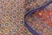 7' x 10' 5 Mood Persian Rug thumbnail