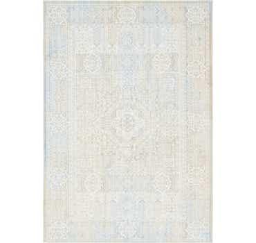 Image of 5' 3 x 7' 7 Balboa Rug