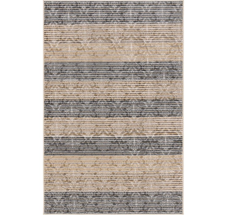 Image of 5' x 7' 6 Mirage Rug
