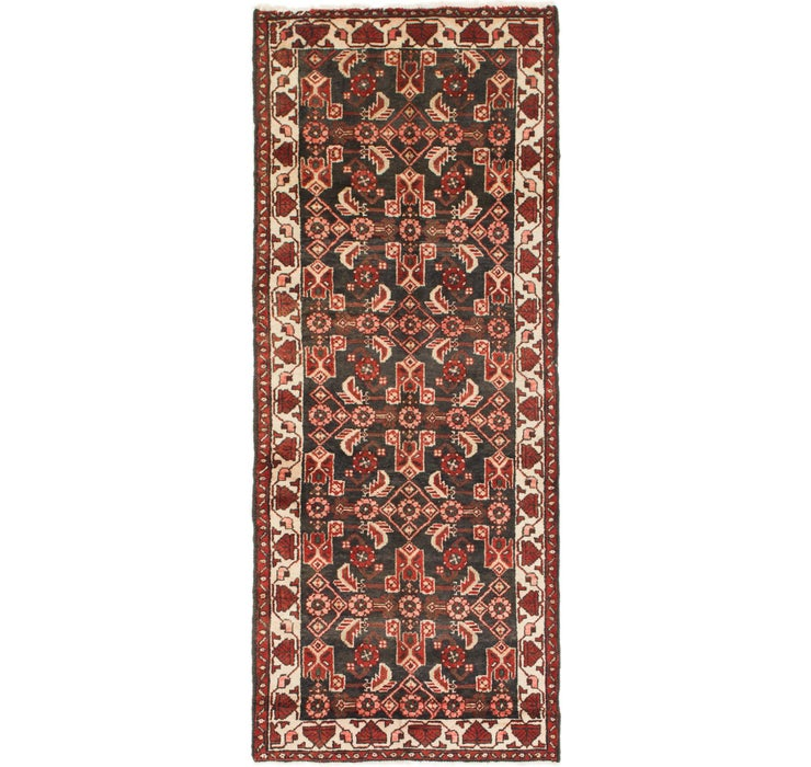 107cm x 290cm Malayer Persian Runner ...