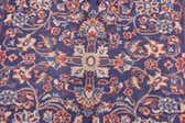 3' 10 x 10' 4 Mahal Persian Runner Rug thumbnail