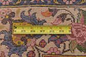 5' 4 x 8' 7 Bakhtiar Persian Rug thumbnail