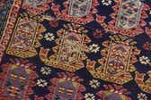3' 3 x 8' 3 Malayer Persian Runner Rug thumbnail