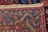 5' 6 x 12' 4 Yalameh Persian Runner Rug thumbnail