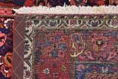 7' x 10' 6 Bakhtiar Persian Rug thumbnail