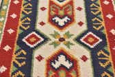 3' x 6' Moroccan Rug thumbnail