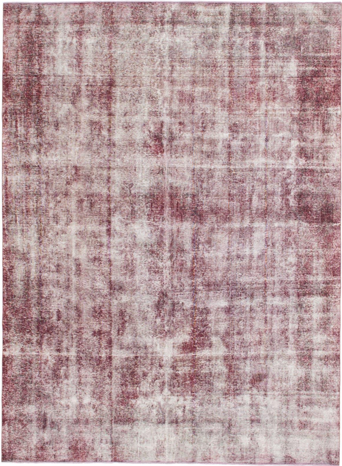 9' 3 x 12' 6 Ultra Vintage Persian Rug main image