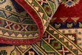 6' 9 x 9' 5 Kazak Rug thumbnail