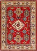 7' x 9' 5 Kazak Rug thumbnail